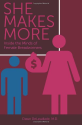 She Makes More-Inside the Minds of Female Breadwinners