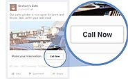 "Facebook Adds ""Call Now"" Click-to-Call Feature to Newsfeed Ads"