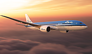 KLM Proves That Social Media Do Have An ROI
