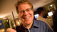 Robert Scoble's 22 Tips for Better Facebook Engagement
