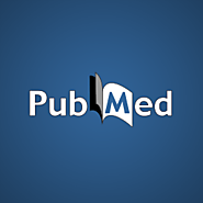Antifungal Activity of Apple Cider Vinegar on Candida Species Involved in Denture Stomatitis. - PubMed - NCBI