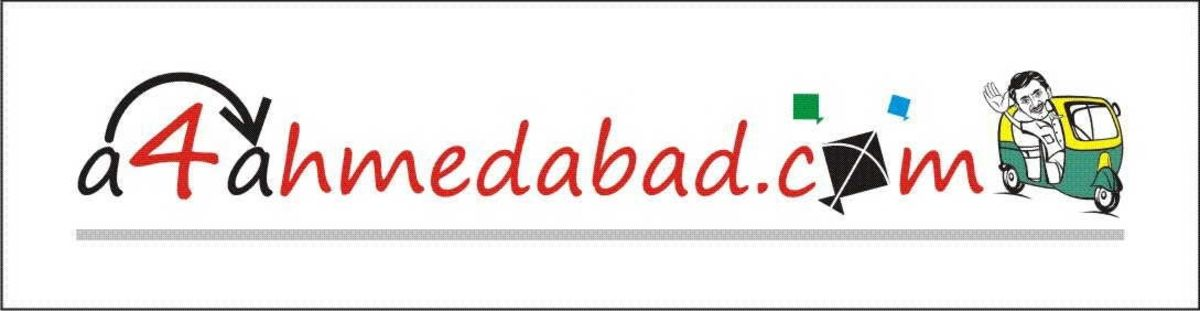 Headline for A4Ahmedabad.com