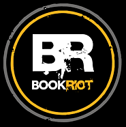 Book Recommendations and Reviews | BOOK RIOT