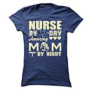 Funny Nurse Shirts - Cute Nursing School T Shirts on Flipboard