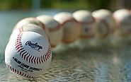 10 Fastballs and 1 Curveball to Ask Top Candidates