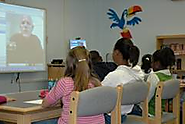 Cool Ways to Use Skype in the Classroom