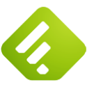 Feedly Beta