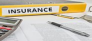 Why Outsource Insurance Back Office Services to India