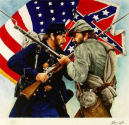 Causes of the Civil War, Video over technology