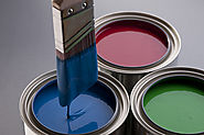 Paint Your Office Walls the Best Colors for Productivity | Payscale