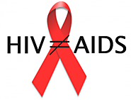 HIV/AIDS: Adherence Key to Success - PDResources