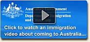 Migration & Immigrations Agents, Education Consultancy and Services, Working Visa Consultants, 457 and RSMS Australia...