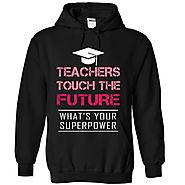 Funny Teacher T shirts - From Preschool upwards! (with image) · Vencato934