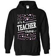 Funny Teacher T Shirts Powered by RebelMouse