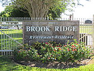 Retire in Pharr, Texas' 55+ Independent Retirement Community