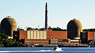 "NBC New York: ""Indian Point: Robot to Help Search for Tritium Leak"" (July 10, 2014)"