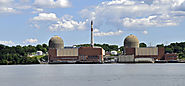 "Newsweek: ""Indian Point: Questions About Exemptions From Fire Safety Standards"" (May 12, 2015)"