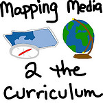 Headline for Why Map Media to the Curriculum?