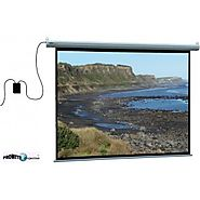Projector Screens Sale In NZ