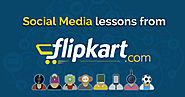 List of flipkart frauds - LISTLY