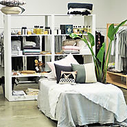How Online Homeware Stores Can Be Beneficial?