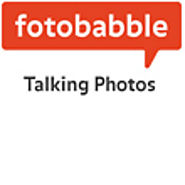 Welcome to Fotobabble - Talking Photos