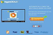 Can't Uninstall BiggestDeals Shopping Buddy, Best Way To Uninstall BiggestDeals Shopping Buddy Infection
