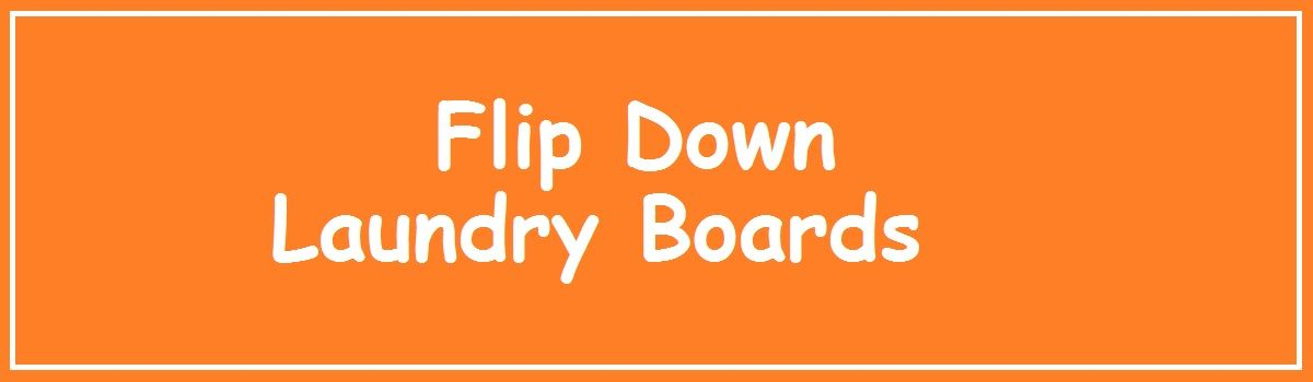 Headline for Best Flip Down Ironing Board for Your Apartment or Home