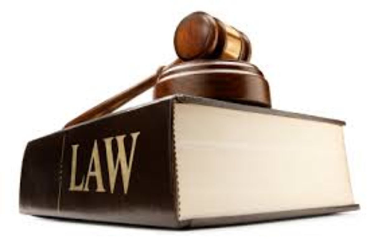 Headline for Legal and Ethical Issues Sites for Teachers