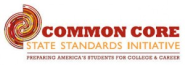 Principal: 'I was naïve about Common Core'