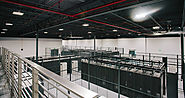 What's Better, a Mid-sized Colocation Data Center Provider or an Enterprise Colocation Data Center Provider? | Intern...
