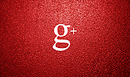 Google Hints To Big Changes on Google+