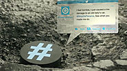 Ogilvy Gets Potholes to Tweet, Asking to Be Fixed, Every Time They're Run Over