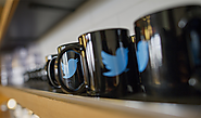 Twitter Launches Official Partner Program To Boost Brand Engagement