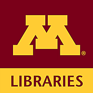 Copyright Information and Resources · University of Minnesota Libraries · University of Minnesota Libraries