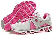 Footwear in Ahmedabad, Sports Shoes in Ahmedabad
