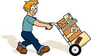 Things you should know about how to safely move office & home furniture?