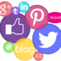 2013 Social Media Trends and Your Business | Heidi Cohen