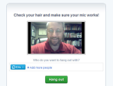 How to Hold a Google+ Hangout and Why You Should