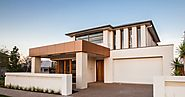 Find an Expert Custom Home Builders in Adelaide