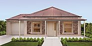 Builders in Adelaide - Beechwood Homes