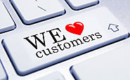 Here is the Solution to Manage Customers Effectively!