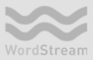 PPC University - WordStream