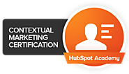 Marketing Certifications & Training | HubSpot