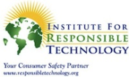 Institute for Responsible Technology -