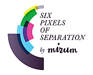 Six Pixels of Separation - Marketing and Communications Podcast - By Mitch Joel at Mirum