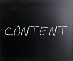 How to Unleash the Power of Content | Jeffbullas's Blog