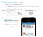 Twitter Expands Keyword Ad Targeting To User Timelines