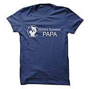 Top 15 Best Funny Father's Day T Shirts 2015 on Flipboard