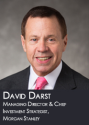 David Darst: What's next for gold - Yahoo Finance